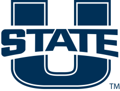 Image result for usu