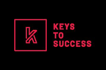 Image result for Keys to success utah