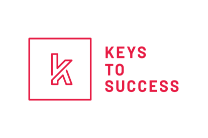 Image result for keys to success utah