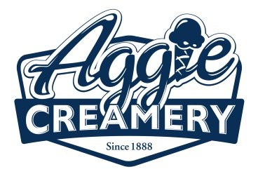 aggie ice cream
