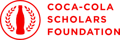 Apply - Coca-Cola Scholars Foundation
