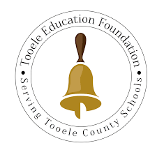 Tooele Education Foundation - Serving Tooele County Schools