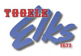 Tooele Elks Lodge 1673 (B.P.0.E.) - Home | Facebook